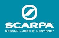 Image - SCARPA_Italian_small.jpg