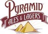 Image - Pyramid Stndrd 3c logo.jpg