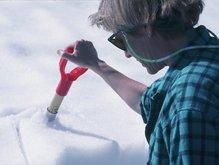Snowpit Sue5.jpg