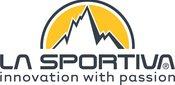 SportivaLogo_Innovation.jpg