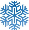 Image - SnowCascadesLogoSm.png