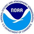 NOAA-logo.jpg