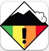Image - Avalanche-forecasts-app-icon.jpg