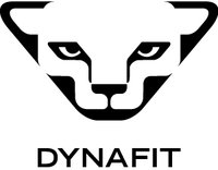 Image - Dynafit logo_Jan 2016.jpg