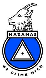 Mazama Logo.jpg