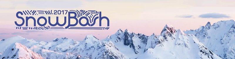 Snowbash_20174_websitebanner.jpg