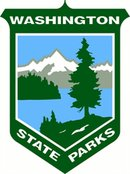 WashingtonStateParkslogo.png