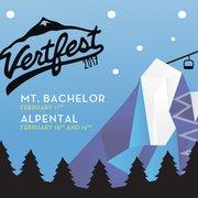 verfest_facebook-01.jpg