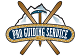 Pro Guiding_2013.png