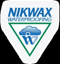 Image - nikwax.png