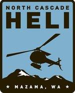 NC_Heli_logo_small.jpg