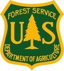 Forest Service Logo Alt