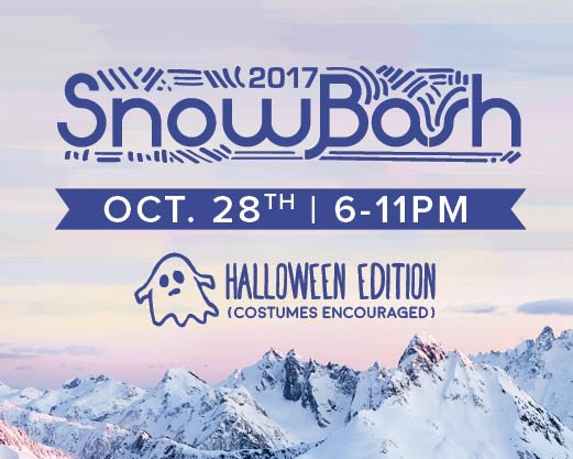 Snowbash_2017_halloweenedition7_calendarimage2.jpg