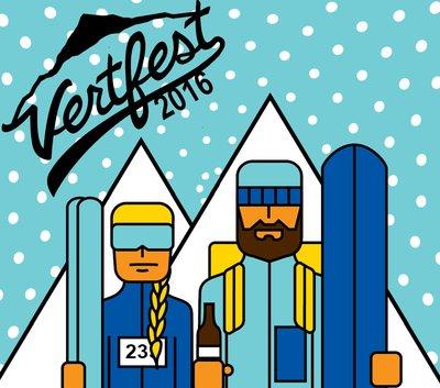 Vertfest-16_image_crop1.jpg