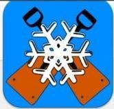 Image - Avy-Lab-app-icon.jpg