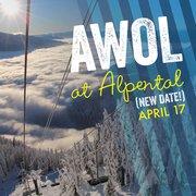 NWAC_AWOL_socials_Update2.jpg
