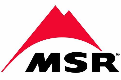 msr_color_logo.jpg