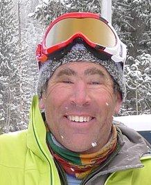 Matt Schonwald