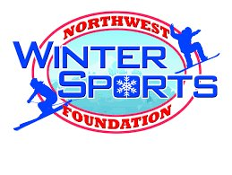 Northwest Winter Sports Foundation